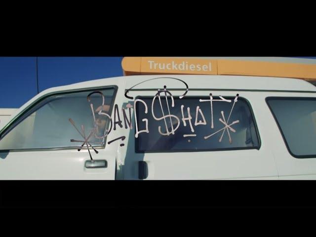 Linda Vidala feat. KingSkurkOne – BÆNGSHOT