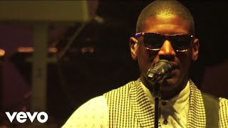 Labrinth - Beneath Your Beautiful - Live from Oxegen 2013