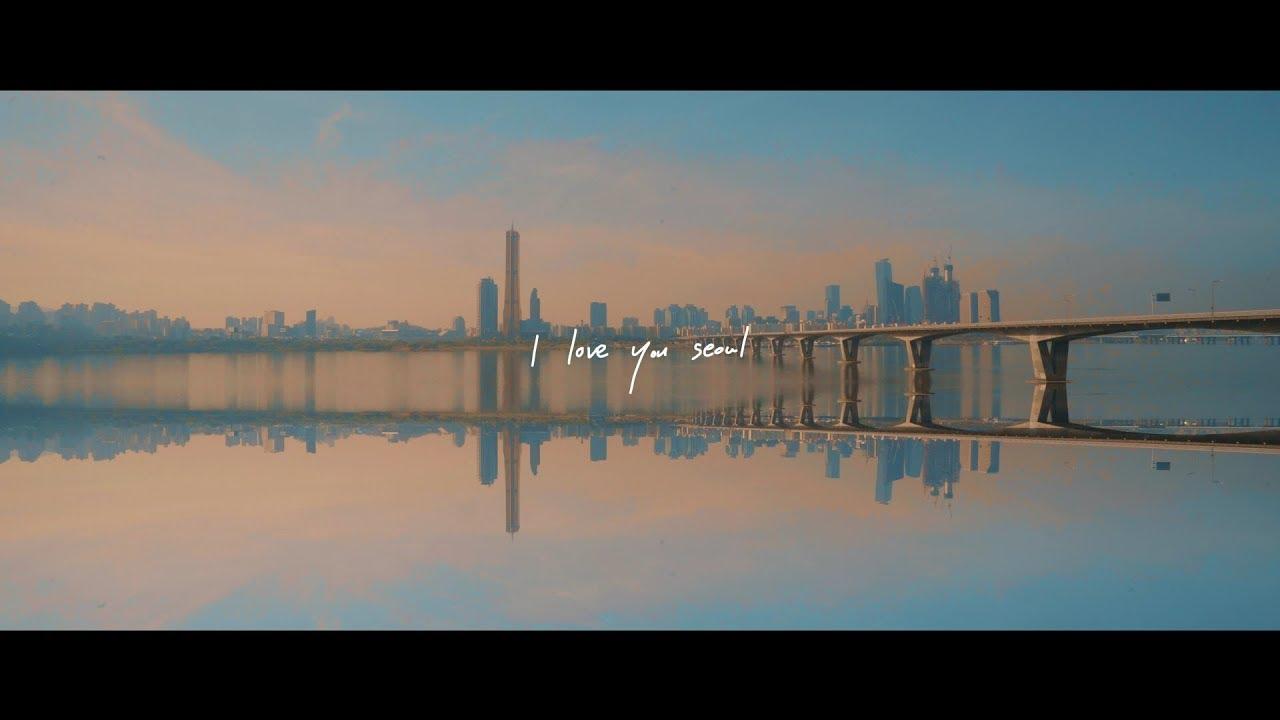 [Korea] MV : RM - seoul