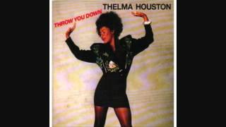 Thelma Houston - High