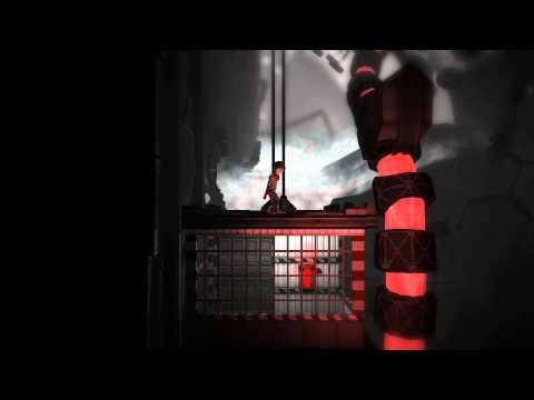 Monochroma Gameplay Trailer thumbnail