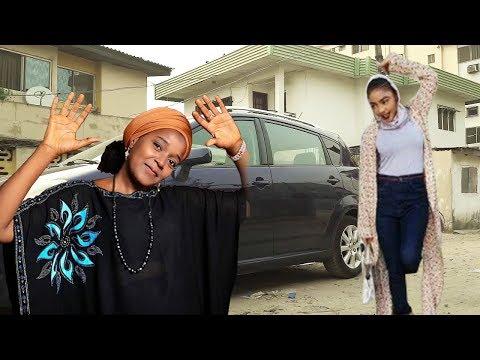 Hakkin Rai - Nigerian Hausa Full Movies 2019