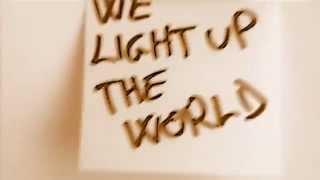 Kygo ft. Conrad Sewell - Firestone (Lyrics)