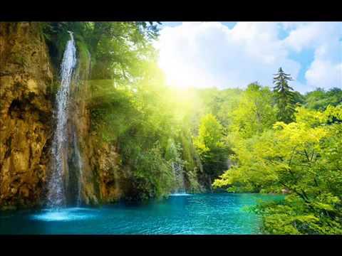 qari abdul basit-surah yusuf part 1/4 BREATHTAKING