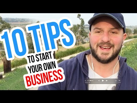 mp4 Small Business Ideas Sydney, download Small Business Ideas Sydney video klip Small Business Ideas Sydney