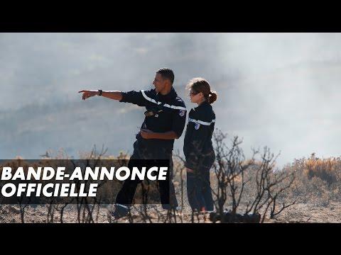 Les Hommes du feu StudioCanal / 2.4.7 Films