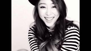 My TOP 20- Korean Female Rappers