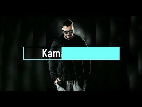 Kamazz-Лучшие песни !