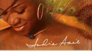 India Arie-Purify Me