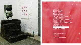 IDLES   BRUTALISM (FULL ALBUM)