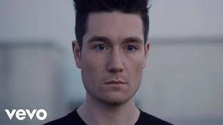 Bastille - Pompeii video