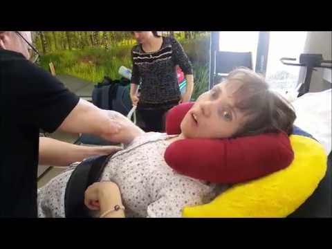 Paraziti tratamentul tractului gastrointestinal
