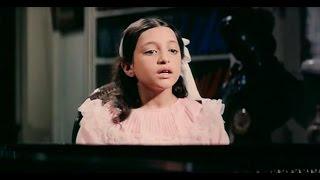 o saathi re tere bina bhi kya jeena - Muqaddar Ka   - YouTube