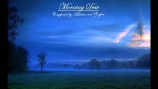 Relaxing Celtic Music - Morning Dew