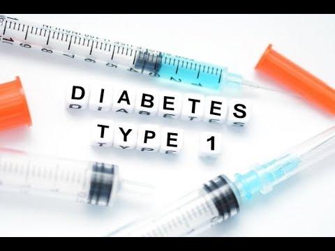 Ist es möglich, ein langes Leben mit Diabetes zu leben