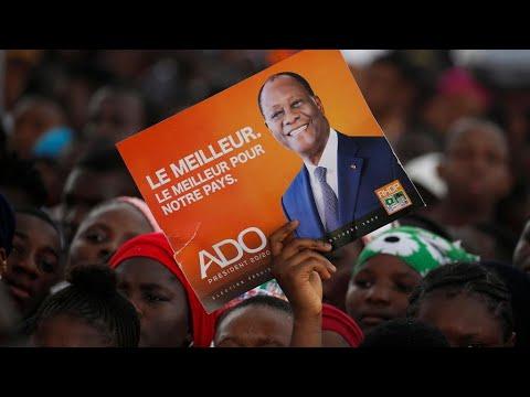 <a href='https://www.akody.com/cote-divoire/news/presidentielle-en-cote-d-ivoire-alassane-ouattara-reelu-pour-un-troisieme-mandat-327333'>Présidentielle en Côte-d'Ivoire : Alassane Ouattara réélu pour un troisième mandat</a>