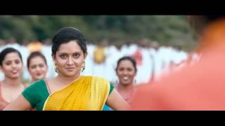 Ennamo Nadakkudhu - Theatrical Trailer