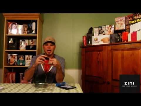 Come fare una prostata dito massaggio te stesso