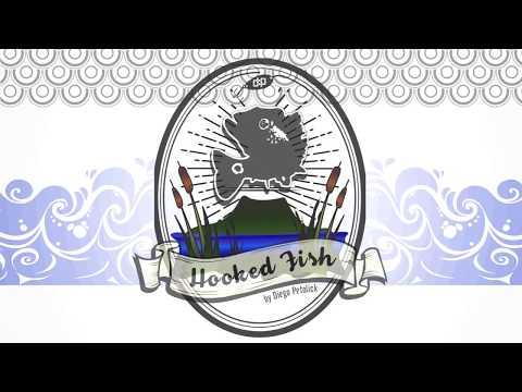 Hookedfish, Bataguassu show de Tucunaré.
