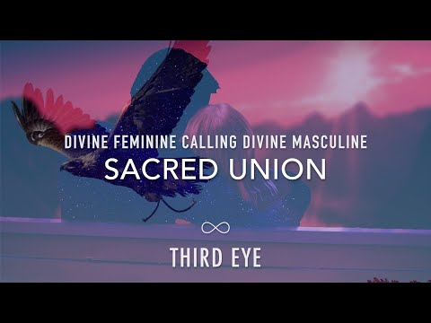 Download Using Your Feminine Power To Heal Your Twin Flame Video 3GP
