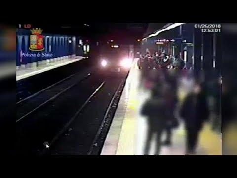 Video tutorial per gli uomini la potenza