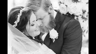 Mr. & Mrs. Barker