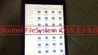 How to get iFile Licence/Registration for FREE!!!!!!!! IOS