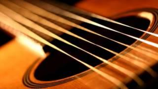 """""""Tunduk Mengalah"""" - Acoustic Cover By Ajek Hassan"""