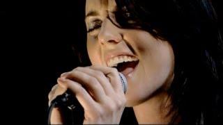 Melanie C - Live at Radio Donna (2003) - 02 Goin' Down