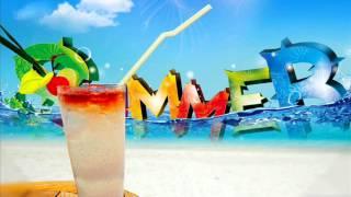 Muzica Romaneasca - Iulie 2014 (Mix by Dj Pruna)