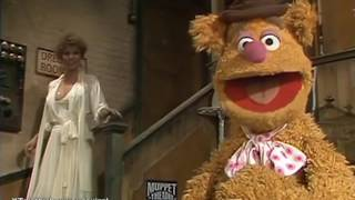 Fozzie Cent - In Da Club