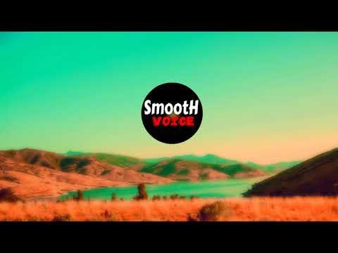 Matoma & Enrique Iglesias - I Don't Dance (Without You) ft. Konshens [Joe Stone Remix]