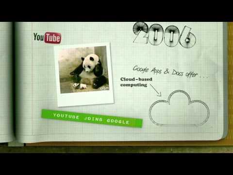 , title : 'Google Expert: Training Day - Capítulo 01 de 07'