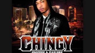 Chingy - Git It Boy (NEW)