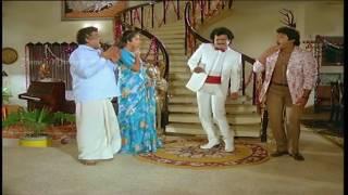 Thenmadurai Vaigai Nadhi HD Song