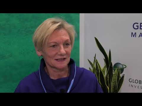 COP25: Anne C Bolle, EU Affairs