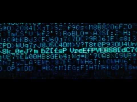 Transcendence: Identidad Virtual