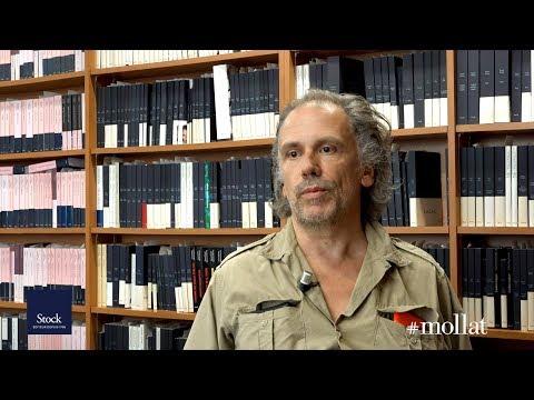 Simon Liberati - Les rameaux noirs