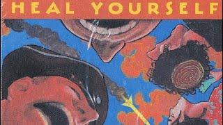 HEAL - Human Education Against Lies (1991) | KRS-1 Jonathan Demme