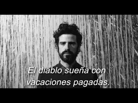Good Time Charlie - Devendra Banhart // Subtitulado al español