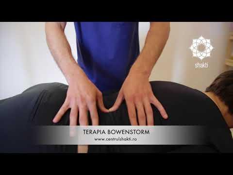 Inflamația articulațiilor preparatelor piciorului