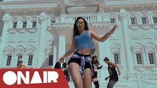 DULI - HAJDE XHANEM ( Official Video High Quality Mp3 )