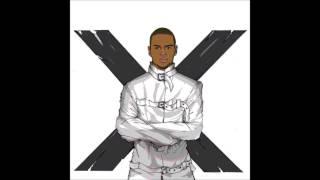 Chris Brown - Fantasy 2 feat. Ludacris