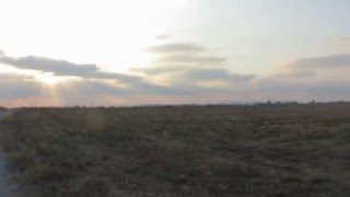 preview picture of video 'Israel's Country landscape - Tirat Yehuda'