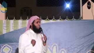 تحميل و مشاهدة شيخ منصور السالمى ماشاءالله اجمل صوت نشيد عن MP3