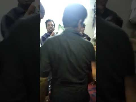 NOUHA KHAN-RAJU BHAI--NOUHA KHANI-NOUHA-(ek bar aaj mujhe bhai purakaro Abbas..