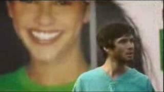 Blue States - Season song video