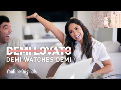 Demi Lovato Lissa Krz 98 5 Krz The fate of the senate & our country is at stake. 98 5 krz radio com