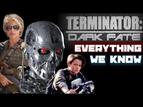 terminator full movie download mp4