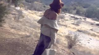 A Fashion Nerd Presents Gypsy 05